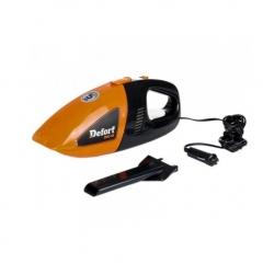 Купить Пылесос автомобильный Defort DVC-35 93728298