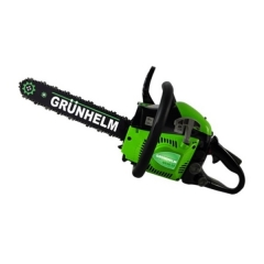 Купить Бензопила GRUNHELM GS38-14 71787