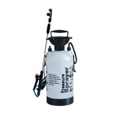 Купить Опрыскиватель ручной Forte ОП-10 10 л 45672
