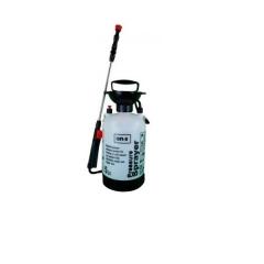 Купить Опрыскиватель ручной Forte ОП-5 5 л 40659