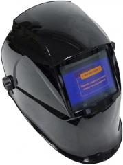 Купить Маска сварщика хамелеон Forte МС-9000
