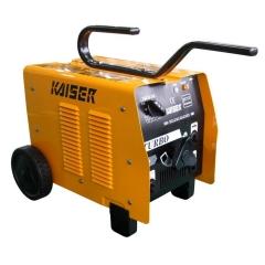 Купить Сварочный трансформатор KAISER TURBO-250M