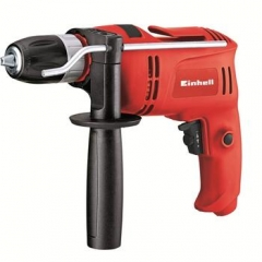 Купить Дрель ударная Einhell TC-ID 650 E