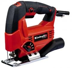 Купить Электролобзик Einhell 4321145 TC-JS 80/1