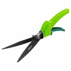 Купить Ножницы VERTO 15G301 330 мм