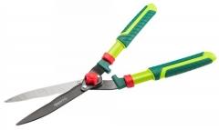 Купить Ножницы VERTO 15G311 550 мм
