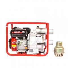 Купить Мотопомпа бензиновая Weima WMPW80-26