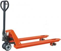 Купить Рокла гидравлическая Niuli CBY-JC2.0T 1150 мм