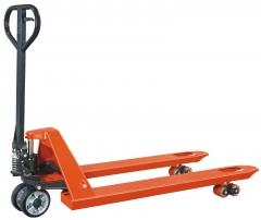 Купить Рокла гидравлическая Niuli CBY-DF2.5T 1150 мм