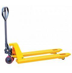 Купить Рокла гидравлическая Skiper DB2000P 800 мм 974617