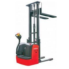 Купить Штабелер электрический Skiper SDDR-III 977965