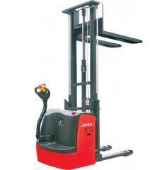 Купить Штабелер электрический Skiper SDDR-III 980110