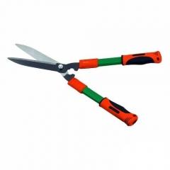 Купить Ножницы GARTNER 80001014 600 мм