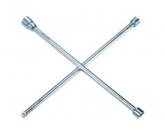Купить Ключ крестообразный KING TONY 19932433 700 мм