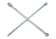 Купить Ключ крестообразный KING TONY 19932427 700 мм