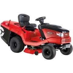 Купить Садовый трактор Solo by AL-KO T 23-125.6 HD V-2