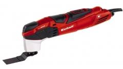 Купить Многофункциональный инструмент Einhell TE-MG 200E