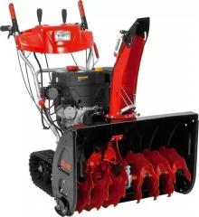 Купить Бензиновый снегоуборщик AL-KO SnowLine 760 TE