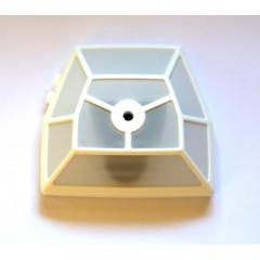 Купить Фильтр воздушный ECHO CS600 (81731)