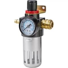 Купить Фильтр воздушный+редуктор давления Einhell 4134100