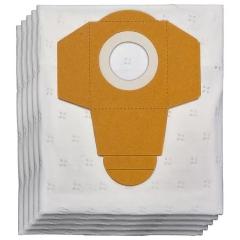 Купить Фетровый мешок Einhell 25 л 5 шт (2351190)