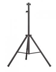Купить Штатив телескопический Ardesto IH-TS-01