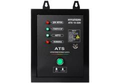 Купить Блок автоматики Hyundai ATS 10-220V