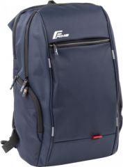 Купить Рюкзак для ноутбука Frime Voyager Navy Blue 16``