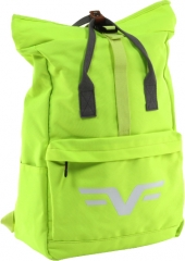 Купить Рюкзак для ноутбука Frime Fresh Lime 17``