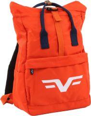 Купить Рюкзак для ноутбука Frime Fresh Orange 17``