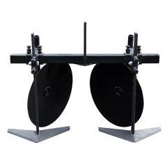 Купить Окучник-пропольник Премиум ПД9 (эконом) 360 мм