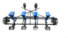 Купить Сеялка Премиум СТВТ-4 СІ3 для минитрактора