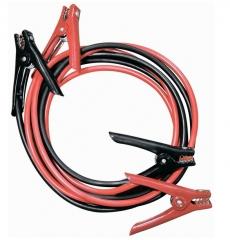 Купить Стартовые провода TOTAL PBCA16001 3м