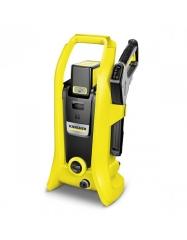 Купить Мини-мойка Karcher K 2 Battery 1.117-200.0