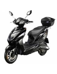 Купить Электроскутер Liberty Moto RAZOR