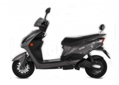 Купить Электроскутер Liberty Moto Spark