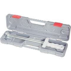 Купить Ключ динамометрический 14150 12,5 мм (НИЗ)