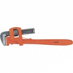 Купить Ключ трубный SPARTA Stillson 157685 3.3`` 457 мм