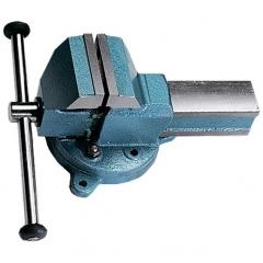 Купить Тиски слесарные 18667 140 мм