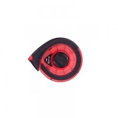 Купить Рулетка геодезическая Matrix 31271 30мх15мм