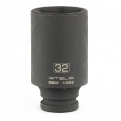 Купити Головка ударна STELS 13952 32 мм