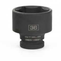 Купити Головка ударна STELS 13931 36 мм