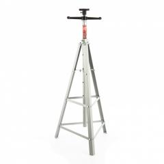 Купить Стойка механическая Matrix 5165259 High Position