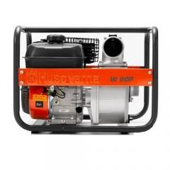 Купить Мотопомпа Husqvarna W80P 9676391-02