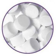 Купить Соль таблетированная 25кг МОЗЫРЬСОЛЬ