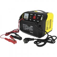 Купить Зарядное устройство Кентавр ЗП-210НП