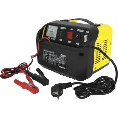 Купить Уценка: Зарядное устройство Кентавр ЗП-250НП