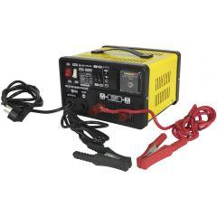 Купить Пуско-зарядное устройство Кентавр ПЗП-150НП