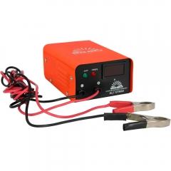 Купить Зарядное устройство инвер. типа Vitals ALI 1210dd