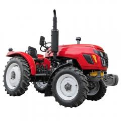 Купить Уценка: Трактор Xingtai T244THT